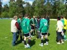 Pokal 2011 B-Junioren_165
