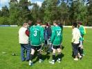 Pokal 2011 B-Junioren_166
