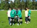 Pokal 2011 B-Junioren_167