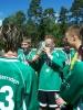 Pokal 2011 B-Junioren_168