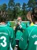Pokal 2011 B-Junioren_169