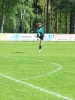 Pokal 2011 B-Junioren_16
