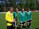 Pokal 2011 B-Junioren_170