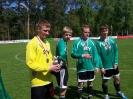 Pokal 2011 B-Junioren_171