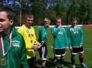 Pokal 2011 B-Junioren_172
