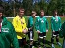 Pokal 2011 B-Junioren_173