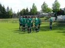 Pokal 2011 B-Junioren_174