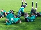 Pokal 2011 B-Junioren_175