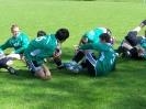 Pokal 2011 B-Junioren_176