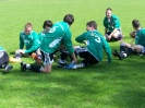 Pokal 2011 B-Junioren_177