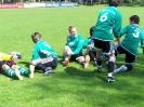 Pokal 2011 B-Junioren_178
