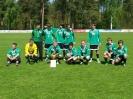 Pokal 2011 B-Junioren_179