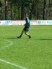 Pokal 2011 B-Junioren_17