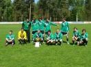 Pokal 2011 B-Junioren_180