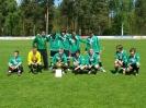 Pokal 2011 B-Junioren_181