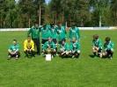 Pokal 2011 B-Junioren_182