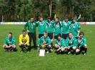 Pokal 2011 B-Junioren_183
