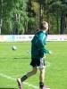 Pokal 2011 B-Junioren_18