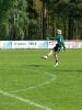 Pokal 2011 B-Junioren_19