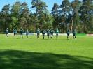 Pokal 2011 B-Junioren_1