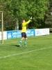 Pokal 2011 B-Junioren_20