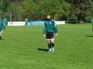 Pokal 2011 B-Junioren_22