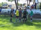 Pokal 2011 B-Junioren_23