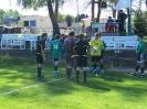 Pokal 2011 B-Junioren_24