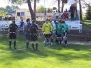 Pokal 2011 B-Junioren_25