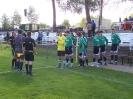 Pokal 2011 B-Junioren_26