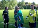 Pokal 2011 B-Junioren_27