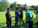 Pokal 2011 B-Junioren_28