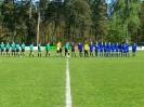 Pokal 2011 B-Junioren_29