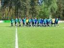 Pokal 2011 B-Junioren_30