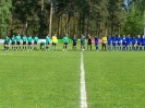 Pokal 2011 B-Junioren_31