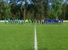 Pokal 2011 B-Junioren_32