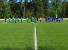 Pokal 2011 B-Junioren_33