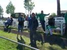 Pokal 2011 B-Junioren_35