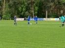 Pokal 2011 B-Junioren_36