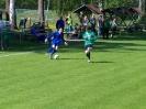 Pokal 2011 B-Junioren_37