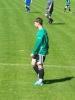 Pokal 2011 B-Junioren_38