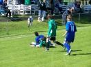 Pokal 2011 B-Junioren_39