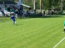 Pokal 2011 B-Junioren_40