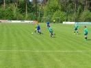 Pokal 2011 B-Junioren_41