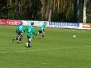 Pokal 2011 B-Junioren_42