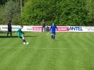 Pokal 2011 B-Junioren_43