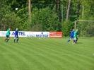 Pokal 2011 B-Junioren_44