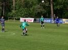 Pokal 2011 B-Junioren_45