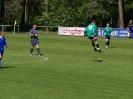 Pokal 2011 B-Junioren_46