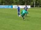Pokal 2011 B-Junioren_47